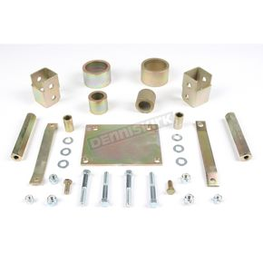 High Lifter Lift Kit - PLK500-03