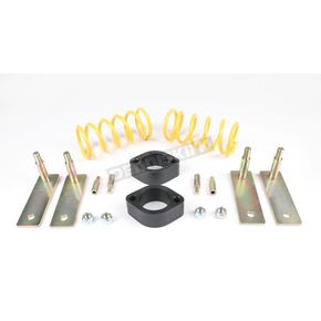High Lifter Lift Kit - KLKM3000-00