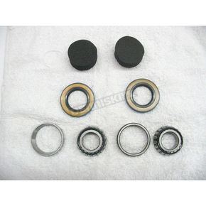 EPI Performance Rear Swingarm Bushing Kit - WE345545
