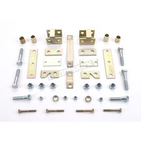 High Lifter Lift Kit - HLK500-00