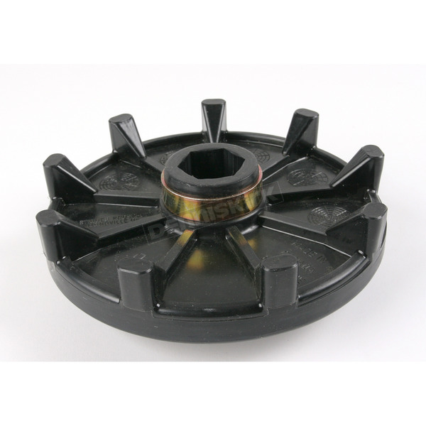 Kimpex Track Sprocket Outer - 04-108-40
