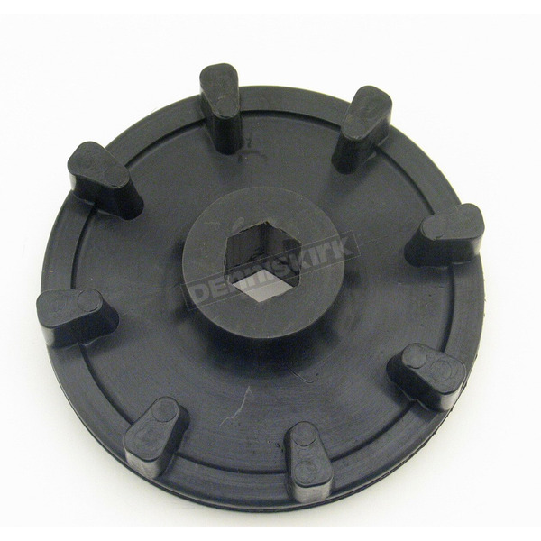 Kimpex Track Sprocket Outer - 04-108-63