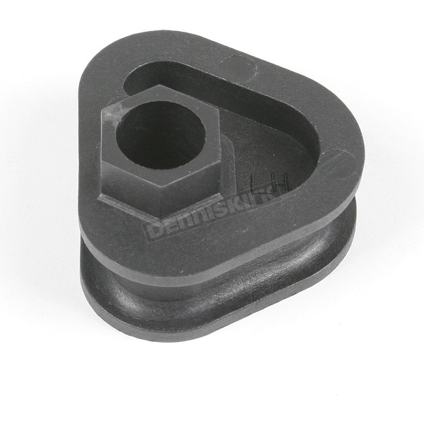 Kimpex Spring Adjustment Block-Left - 04-297-04