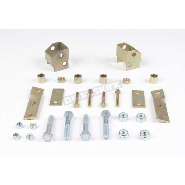 High Lifter Lift Kit - YLK660-00