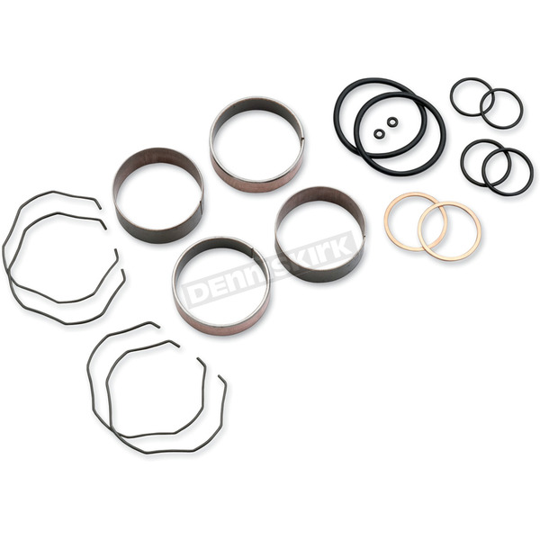 Moose Fork Bushing Kit - 0450-0114