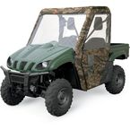 Camo Cab Enclosure - 78003