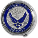 Air Force Flag Pole Topper - LTOP-AF