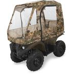 Real Tree Deluxe ATV Cab Enclosure  - 15-086-01470100