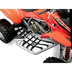 Brush Aluminum Trail Series Nerf Bars - 0530-1221
