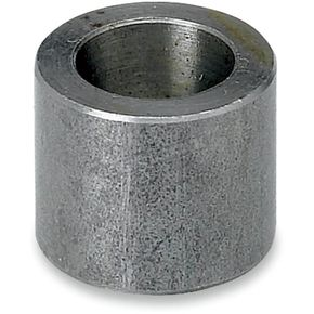 Lowbrow Customs Counterbore Steel Bung for 5/16 in. Allen Bolts - 000084