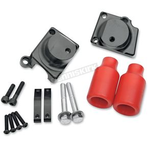 Pro-Tek Red Frame Saver Kit - FP-400R