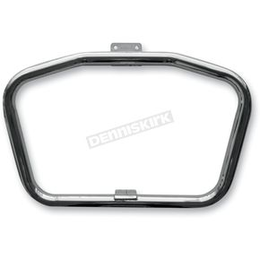 Big Buffalo Engine Bars - 0506-0501