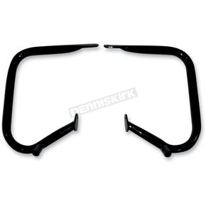 Big Buffalo Rear Saddlebag Bar - 0506-0513