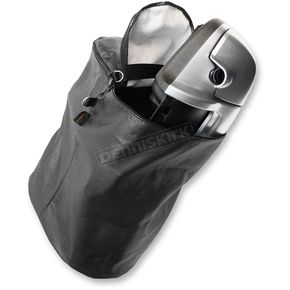 Saddlemen Fairing Lower Storage Bag - 713SB8