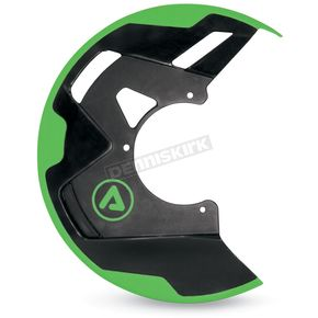 Acerbis Spider Evolution Front Disc Cover - 2042571043