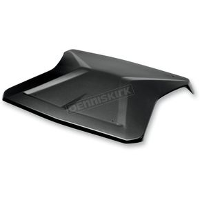 Maier Stealth Replacement Plastic Roof - 1947220