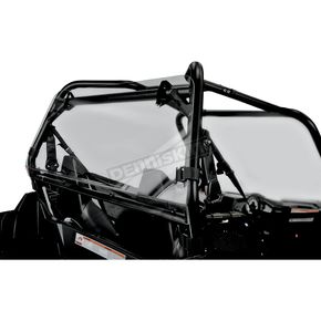 Moose Rear Window Panel - 0521-0872