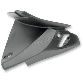 Kimpex Left Side Cover - 06-441-52