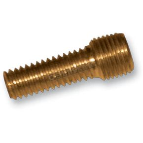 Phoenix Products Brass M5 Adapter - PP-068249