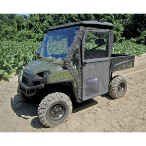 Moose Full-Size Ranger Doors - 0521-1042