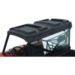 Moose Polaris Ranger 900 Roof - 0521-1046