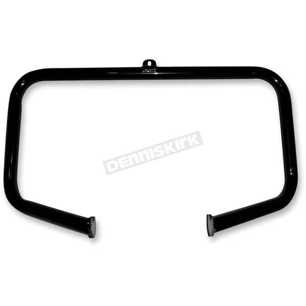 Drag Specialties Big Buffalo Engine Bars - 0506-0504