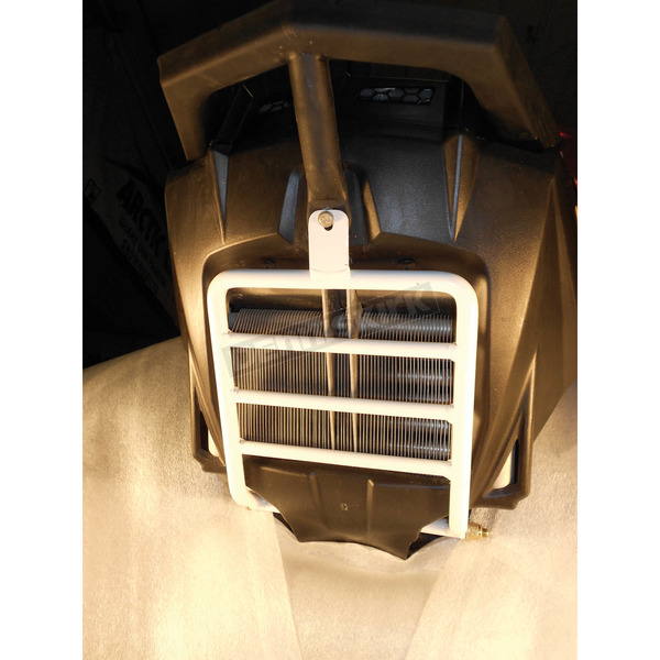 Fett Brothers Heat Exchange Guards - PLRG3
