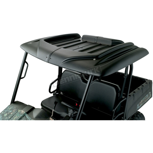 Moose Universal Two-Piece 60 in. UTV Roof - 0521-0868