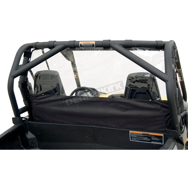 Vertically Driven Products Nylon Rear Panel  - 3040