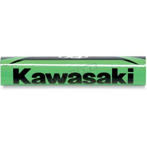 Factory Effex 10 in. Kawasaki Conventional Bar Pad - 15-66112