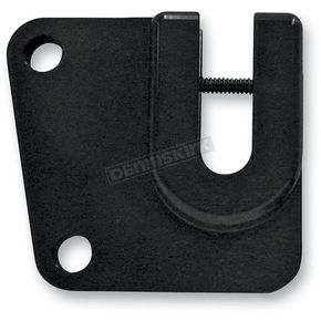 Leader Black Mounting Bracket for H-D Controls - MB-HDB