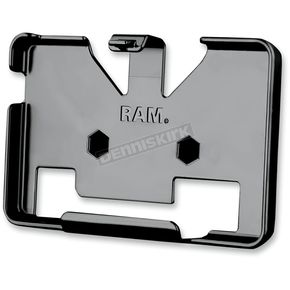 Ram Mounts Cradle Holder for the Garmin nuvi 1440, 1450 & 1490T - RAM-HOL-GA35