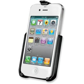 Ram Mounts Specific Cradle for the Apple iPhone 4 & iPhone 4S  - RAM-HOL-AP9