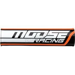 Moose Orange Mini Crossbar Pad - 0603-0621