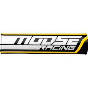 Moose Yellow Mini Crossbar Pad - 0603-0622