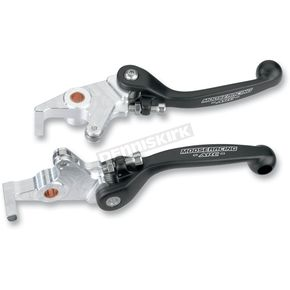 Moose By ARC Flex Brake Lever - 0614-0710