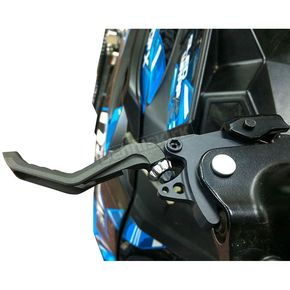 Skinz Adjustable Brake Lever - BPBL100-GR