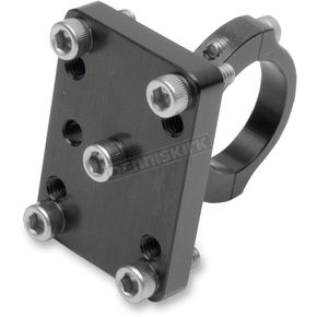 CV4 Black ATV Kill Switch Mount - CV4-1023