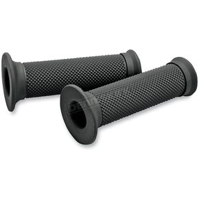 Motion Pro Road Control Grips - 01-1131
