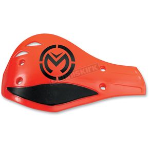 Moose Flex Handguards - 0635-0691