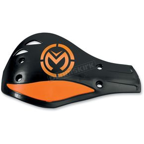 Moose Flex Handguards - 0635-0692