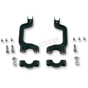 Acerbis X-Force Handguard Replacement Mounting Kit - 2170330001