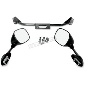 Kimpex Mirror Kit for Yamaha - 12-165-40