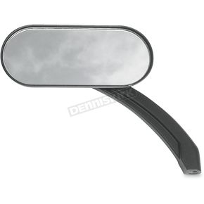 Hotop Oval Mirror - 0640-0488