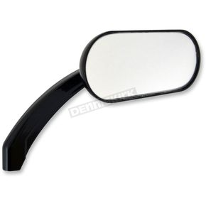 Oval Mirror - 0640-0786