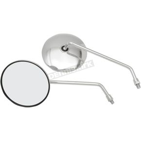 OEM Mirror for Yamaha - 20-37410