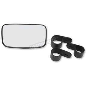 UTV Rearview Mirror Kit - 20-64574