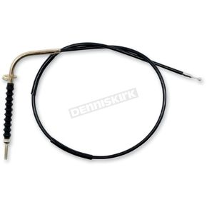 Motion Pro Front Brake Cable - 04-0188
