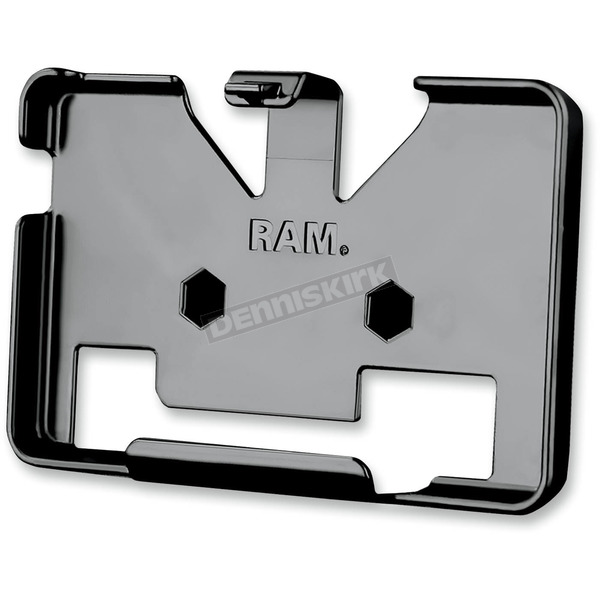 Cradle Holder for the Garmin nuvi 1440, 1450 & 1490T - RAM-HOL-GA35