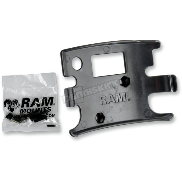 Ram Mounts Cradle Holder for the TomTom ONE XL & XLS - RAM-HOL-TO5